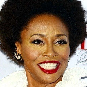 Jenifer Lewis 7 of 10