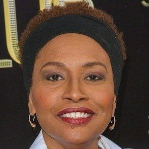 Jenifer Lewis 8 of 10
