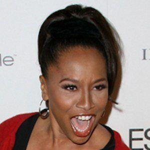 Jenifer Lewis 9 of 10