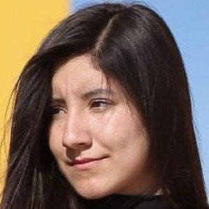 Jenifer Rosas 2 of 10