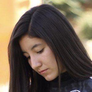 Jenifer Rosas 3 of 10