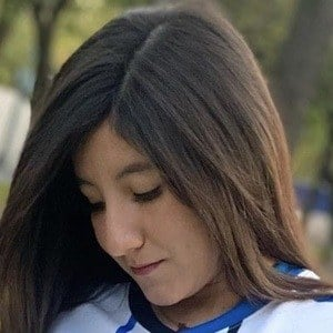 Jenifer Rosas 4 of 10
