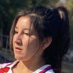 Jenifer Rosas 5 of 10