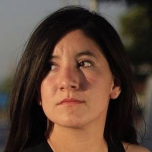 Jenifer Rosas 9 of 10
