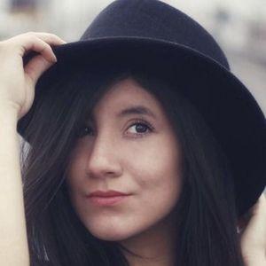 Jenifer Rosas 10 of 10
