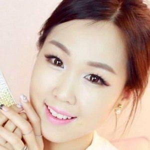 Jeniffer Kim 5 of 5