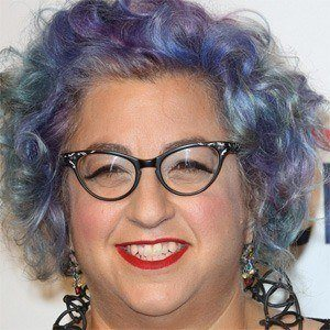 jenji kohan emailjenji kohan weeds, jenji kohan glow, jenji kohan shows, jenji kohan twitter, jenji kohan new show, jenji kohan contact, jenji kohan imdb, jenji kohan production company, jenji kohan christopher noxon, jenji kohan agent, jenji kohan house, jenji kohan instagram, jenji kohan bio, jenji kohan series, jenji kohan pronunciation, jenji kohan wrestling, jenji kohan feminist, jenji kohan email, jenji kohan quotes, jenji kohan the devil you know