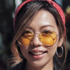 Jenn Chia 2 of 6
