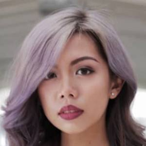 Jenn Chia 4 of 6
