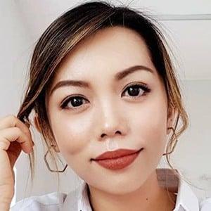 Jenn Chia 5 of 6