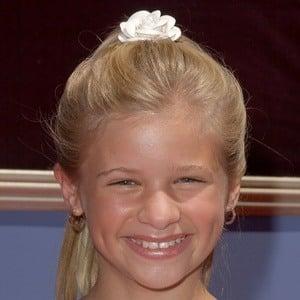 Jenna Boyd 8 of 10