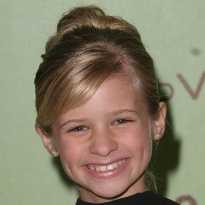 Jenna Boyd 10 of 10