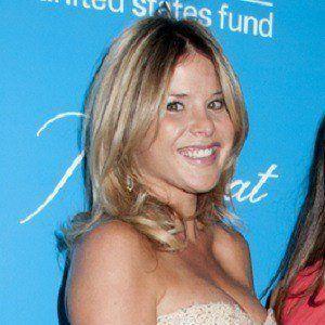 Jenna Bush Hager 3 of 5