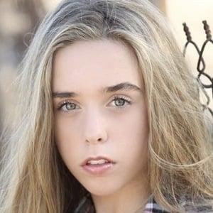 Jenna Davis 7 of 9