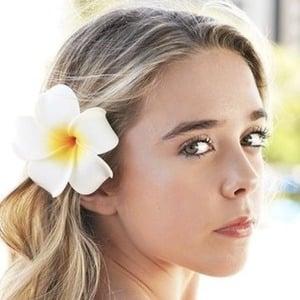 Jenna Davis 8 of 9