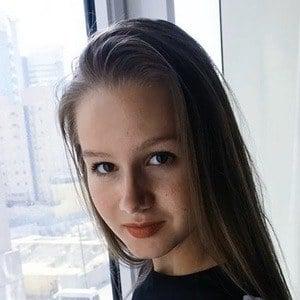 Jenna Licciardo-Toivola 6 of 6