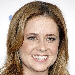 Jenna Fischer 2 of 8