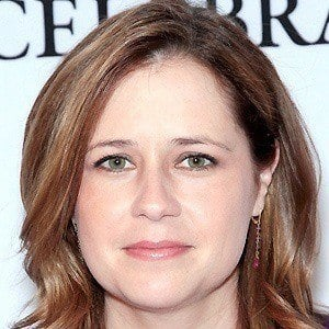 Jenna Fischer 3 of 8
