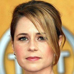 Jenna Fischer 4 of 8