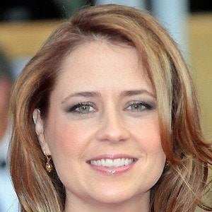 Jenna Fischer 5 of 8