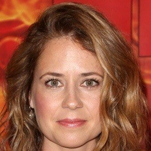 Jenna Fischer 6 of 8