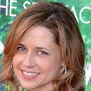 Jenna Fischer 7 of 8