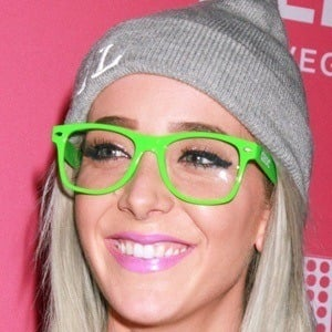 Image result for Jenna Marbles