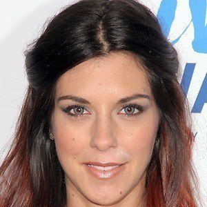Jenna Morasca 2 of 5