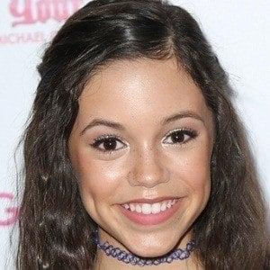Jenna Ortega 3 of 9