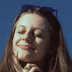 Jenna Puszewski 3 of 3