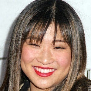 Jenna Ushkowitz 3 of 10