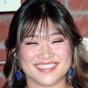 Jenna Ushkowitz 4 of 10