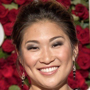 Jenna Ushkowitz 6 of 10