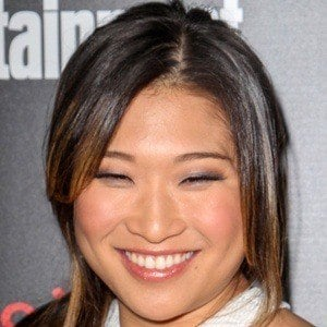 Jenna Ushkowitz 7 of 10