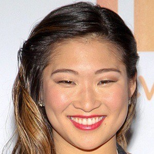 Jenna Ushkowitz 8 of 10