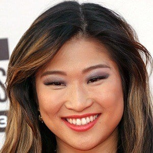 Jenna Ushkowitz 9 of 10