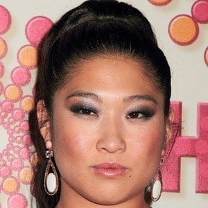 Jenna Ushkowitz 10 of 10