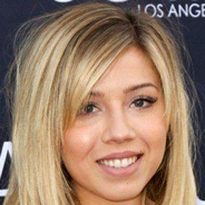 Jennette McCurdy 6 of 9