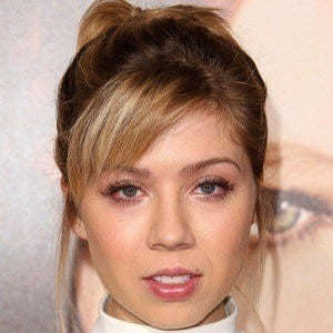 Jennette McCurdy 9 of 9
