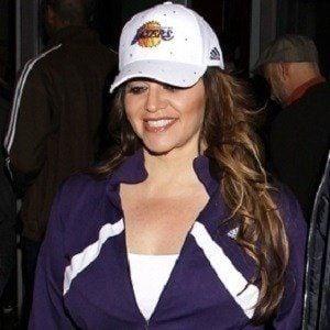 Jenni Rivera 5 of 5