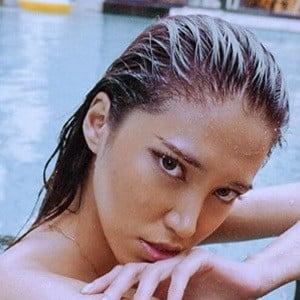 Jennica Sanchez 3 of 6