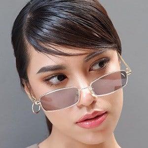 Jennica Sanchez 6 of 6