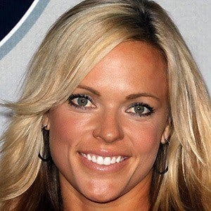 Jennie Finch 4 of 7
