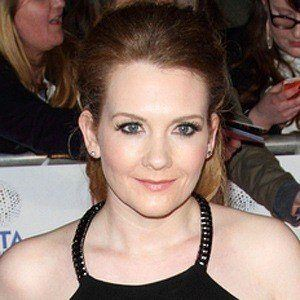 Jennie McAlpine 2 of 10