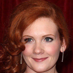 Jennie McAlpine 3 of 10