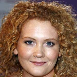 Jennie McAlpine 5 of 10