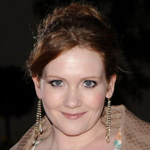 Jennie McAlpine 6 of 10