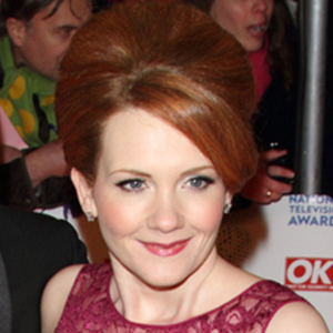 Jennie McAlpine 7 of 10