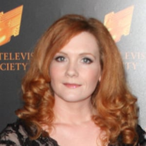 Jennie McAlpine 8 of 10