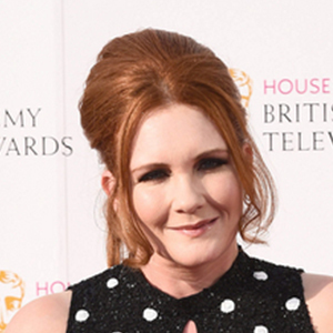 Jennie McAlpine 9 of 10